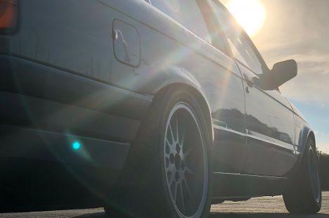 Raceautos Voor De Bmw E30 Cup Te Koop