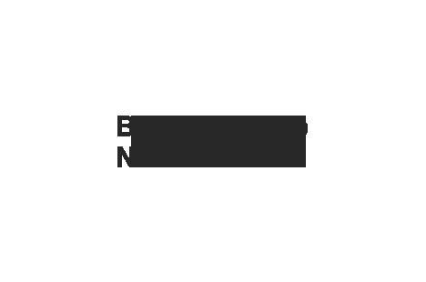 Logo van de BMW E30 Club Nederland