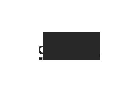Logo van Overal Beeld en Geluid