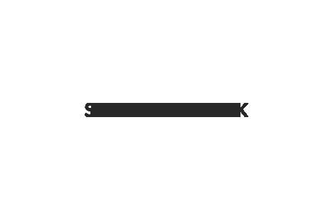 Logo van Schriek Techniek